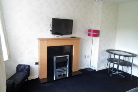 1 bedroom apartment for sale - Ismere Road, Birmingham
