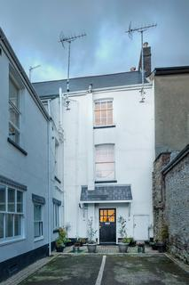 3 bedroom apartment for sale - High West Street, Dorchester, DT1