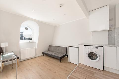 2 bedroom apartment to rent - Westgate Terrace, Kensington