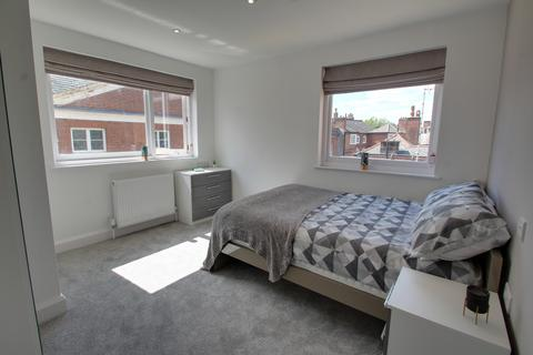 1 bedroom house share to rent - New Street, Leicester