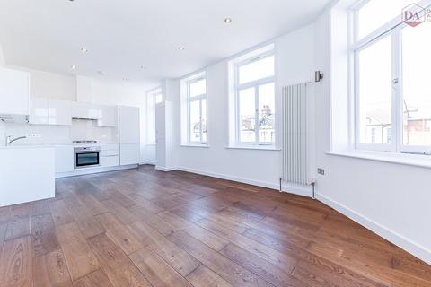 2 bedroom apartment for sale - Spring Apartments, Nightingale Lane, N8