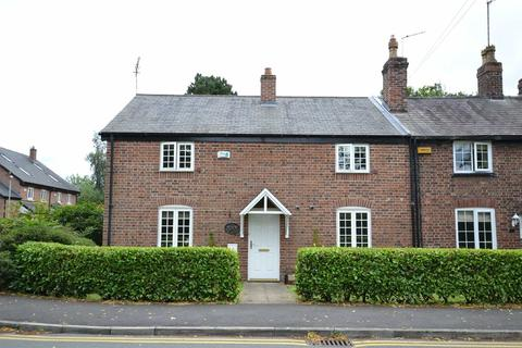 3 bedroom semi-detached house to rent - Styal, Wilmslow
