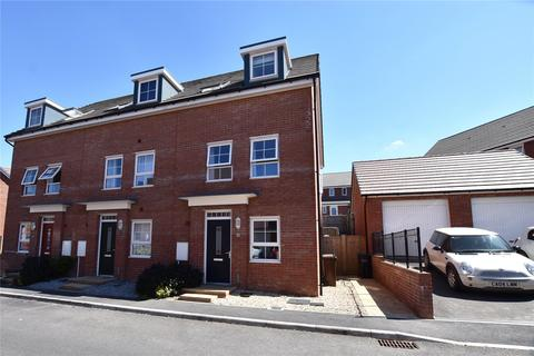 3 bedroom semi-detached house for sale - Exeter, Devon