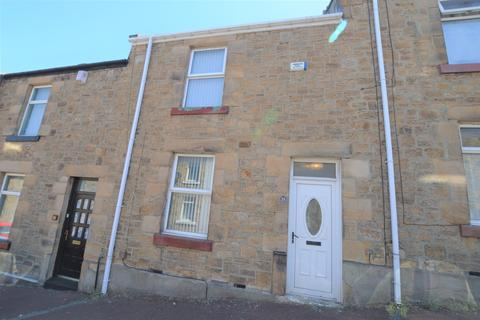 2 bedroom terraced house for sale - Mary Street, Blaydon