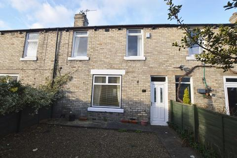 2 bedroom terraced house to rent - Maryside Place, Clara Vale