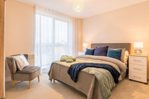 2 bedroom apartment to rent - Northgate House, Stonegate Road, Leeds