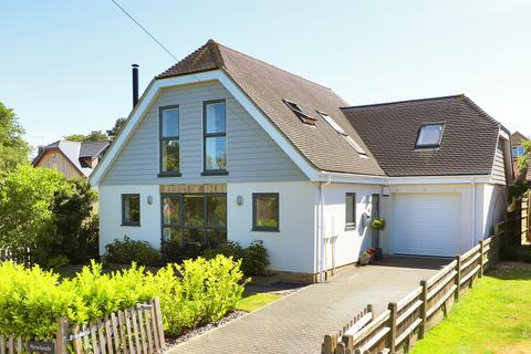 4 bedroom house for sale - Furzefield Avenue, Speldhurst, Tunbridge Wells