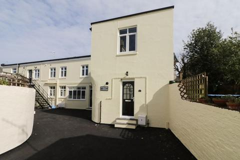 2 bedroom apartment for sale - Victoria Mews, Albion Road, Tunbridge Wells