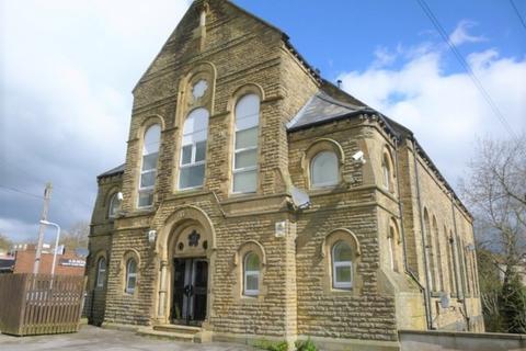 2 bedroom apartment to rent - Copy House, 276a Allerton Road, Allerton, BD15 7QB