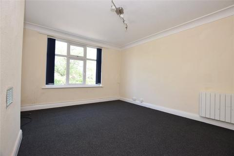 3 bedroom apartment to rent - Easterly Road, Leeds, West Yorkshire