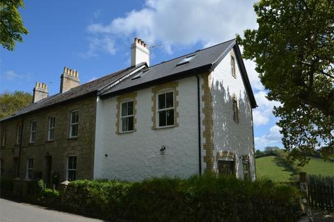6 bedroom semi-detached house to rent - Station Road, Perranwell Station