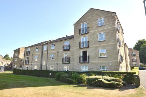 2 bedroom apartment for sale - Broom Mills Road, Farsley, Pudsey, West Yorkshire