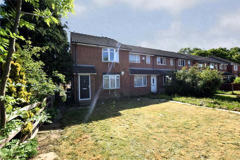 1 bedroom apartment for sale - Cross Lane, Farnley, Leeds