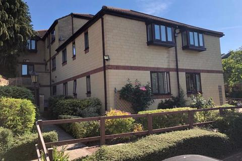 1 bedroom retirement property for sale - Weston, Bath