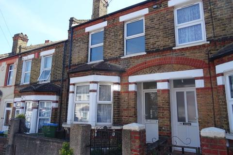 2 bedroom terraced house to rent - ,
