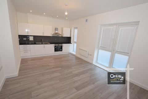 1 bedroom flat to rent - |Ref: F49|, Bevois Valley Road, Southampton, SO14 0TD