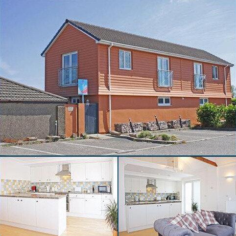2 bedroom semi-detached house for sale - Culme Way, Honiton