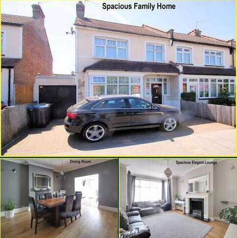 3 bedroom terraced house for sale - Shirley Road, Shirley