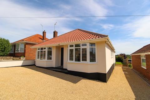 4 bedroom detached bungalow for sale - Glenda Road, Costessey, Norwich