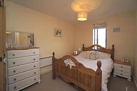 1 bedroom flat for sale - Shoreham Street, City Centre, Sheffield, S1 4QU