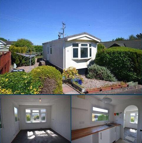 1 bedroom detached house for sale - Totnes Road, Abbotskerswell
