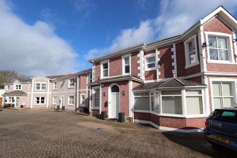 1 bedroom apartment for sale - Cary Park, Torquay