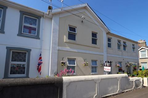 2 bedroom apartment for sale - Victoria Park Road, Torquay