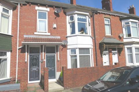 2 bedroom apartment for sale - Birchington Avenue,  South Shields,  NE33 4SB