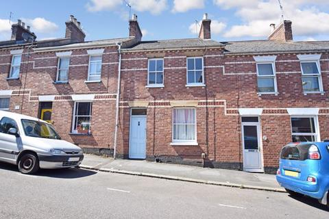 2 bedroom terraced house for sale - May Street, Exeter