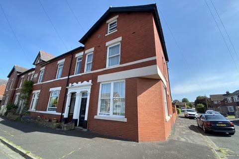 5 bedroom end of terrace house for sale - Shaftesbury Avenue, New Longton