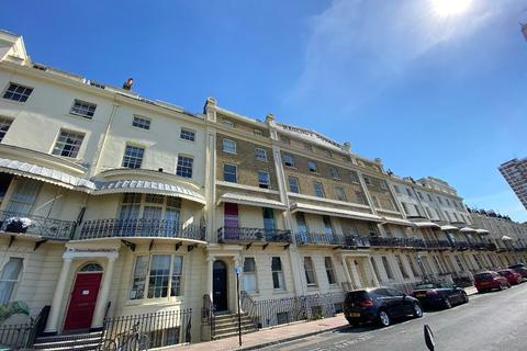 1 bedroom flat to rent - Regency Square, Brighton, East Sussex, BN1 2FH