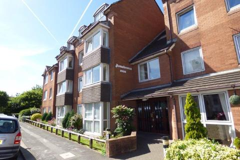 1 bedroom flat for sale - Beach Street, Bare, Morecambe, LA4 6BT
