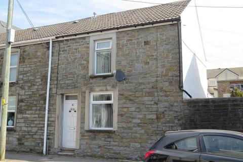 2 bedroom terraced house for sale - Brecon Road, Merthyr Tydfil, CF47 8NG
