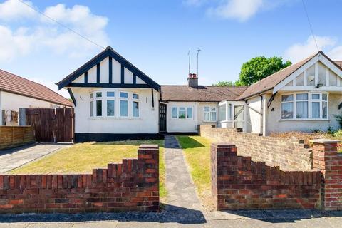 3 bedroom semi-detached bungalow for sale - Littlejohn Road, Orpington, Kent, BR5 2BX