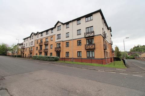 1 bedroom flat for sale - Spoolers Road, Maxwellton, Paisley, PA1 2UL