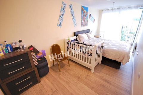 2 bedroom flat for sale - EALING ROAD, WEMBLEY, MIDDLESEX, HA0 4LW