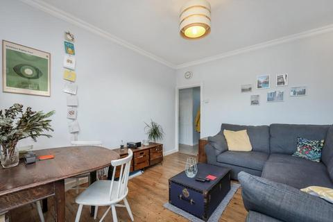 2 bedroom flat for sale - Corfe House, Dorset Road, London SW8