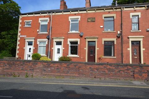 3 bedroom terraced house for sale - Gorsey Bank, Littleborough