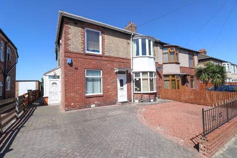 2 bedroom apartment for sale - Newton Street, Dunston