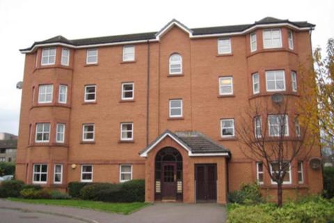 2 bedroom flat to rent - Ashgrove Avenue, First Floor Left, AB25