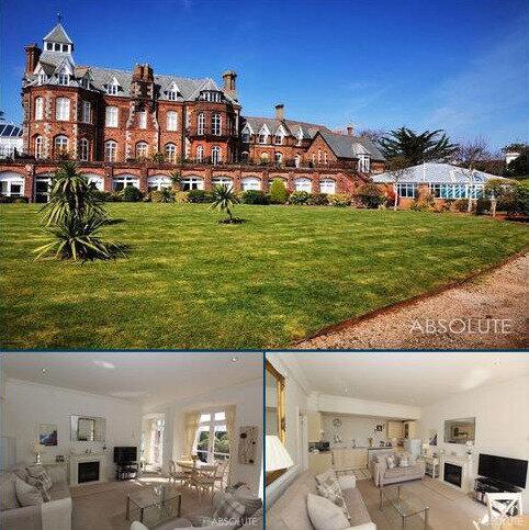 2 bedroom apartment for sale - Seaway Lane, Torquay