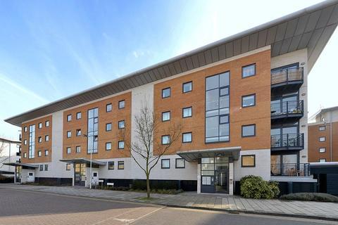 1 bedroom apartment to rent - Fishguard Way, London