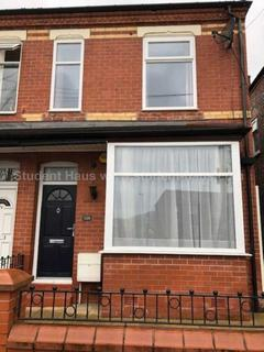 3 bedroom house to rent - Seaford Road, Salford, M6 6DD