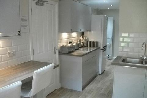6 bedroom property to rent - PROFESSIONAL ROOM LET, DIDCOT - Room 4