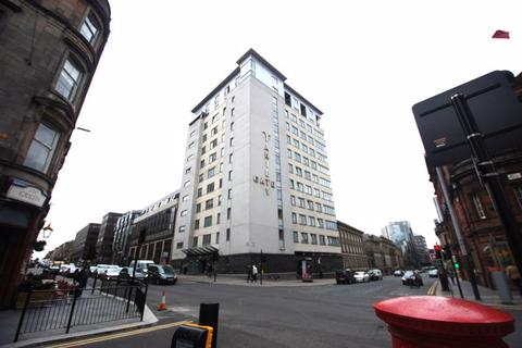 2 bedroom apartment to rent - Bath Street, Glasgow