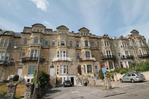 2 bedroom flat to rent - Atlantic Road, Weston-Super-Mare