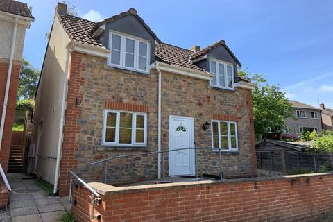 2 bedroom detached house for sale - Coombe Brook Lane, Bristol, BS5 7EZ
