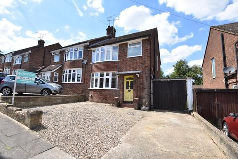 3 bedroom semi-detached house for sale - Tenzing Grove