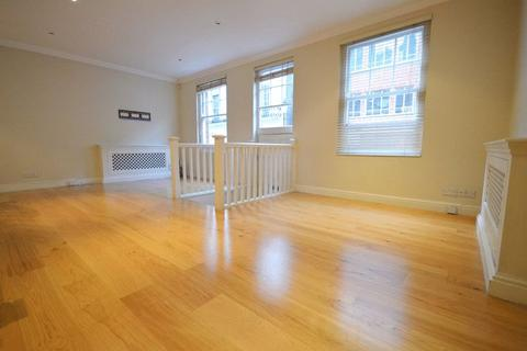 3 bedroom house to rent - Ossington Street, Bayswater, W2