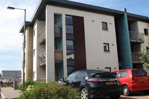 2 bedroom flat to rent - East Pilton Farm Place, Edinburgh,